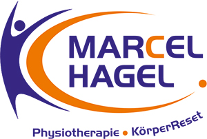 Praxis Marcel Hagel - Physiotherapie + Fitness